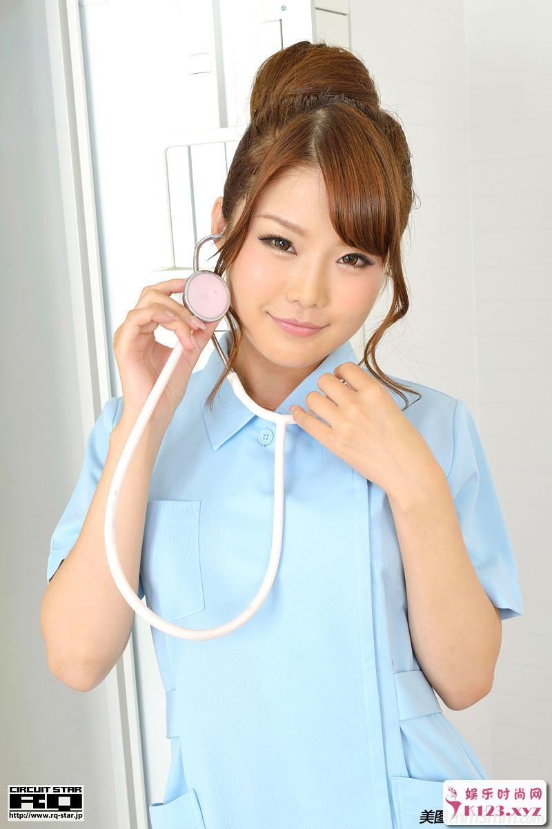 护士妹妹我好喜欢之色你妹gif动态图片1_m.y2ooo.com