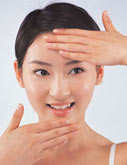 揭秘化妆师不愿告诉你的6大美妆技巧_Y2OOO.COM第1张