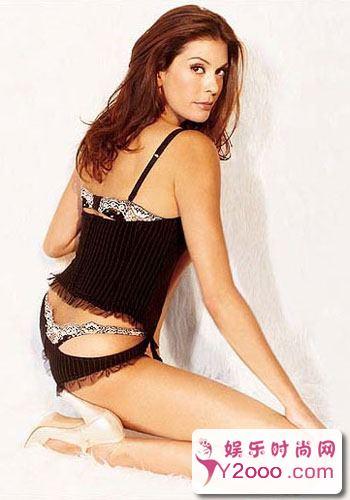 女人穿什么样的内裤最吸引男人的注意_Y2OOO.COM第2张
