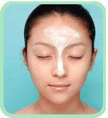 如何用洗面奶正确清除脸部污垢_Y2OOO.COM第1张