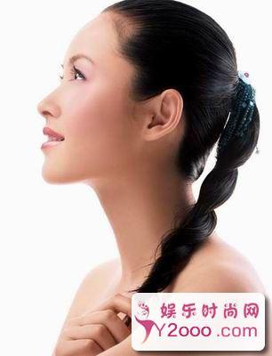 初入职场的女性怎么化妆_Y2OOO.COM第1张