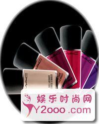 最不受欢迎的10大化妆品,你还在用吗?_Y2OOO.COM第2张