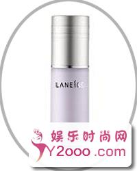 最不受欢迎的10大化妆品,你还在用吗?_Y2OOO.COM第1张