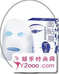 最不受欢迎的10大化妆品,你还在用吗?_Y2OOO.COM第3张