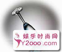 油性T区毛孔粗大如何改善 妙招分享_Y2OOO.COM第1张