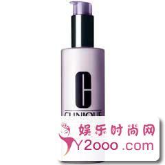 卸妆油哪个牌子好用?推荐七款最畅销卸妆油_Y2OOO.COM第2张