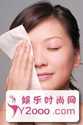 根据年龄打造不同的粉底 塑造完美妆容_Y2OOO.COM第2张
