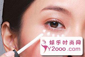 根据年龄打造不同的粉底 塑造完美妆容_Y2OOO.COM第5张