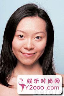 根据年龄打造不同的粉底 塑造完美妆容_Y2OOO.COM第7张