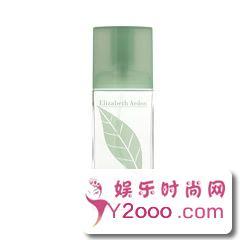 最受欢迎的15款香水的使用心得分享_Y2OOO.COM第1张