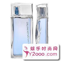 最受欢迎的15款香水的使用心得分享_Y2OOO.COM第2张