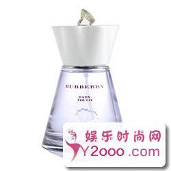 最受欢迎的15款香水的使用心得分享_Y2OOO.COM第4张
