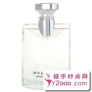 最受欢迎的15款香水的使用心得分享_Y2OOO.COM第7张