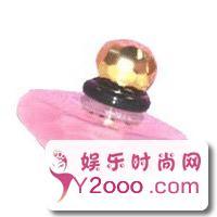 最受欢迎的15款香水的使用心得分享_Y2OOO.COM第3张
