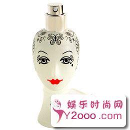 最受欢迎的15款香水的使用心得分享_Y2OOO.COM第5张