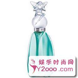 最受欢迎的15款香水的使用心得分享_Y2OOO.COM第6张