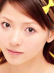4个阶段打造清新迷人的淑女彩妆 瞬间提升魅力与气质_Y2OOO.COM第1张