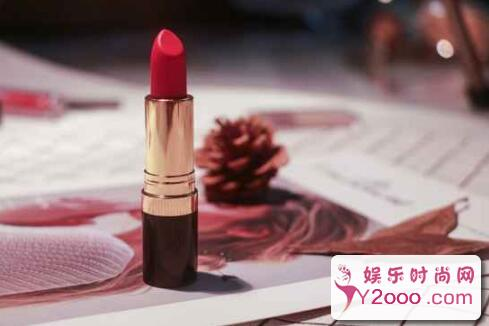 如何辨别口红质量的好坏_m.y2ooo.com