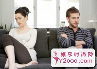婚姻中的争执没有输赢 脆弱并不是软弱而是一种力量_Y2OOO.COM第1张