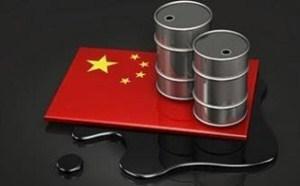 国外军事:俄罗斯为何得了中国便宜还卖乖?