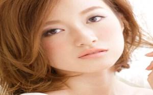 整容整形:手术埋线双眼皮能保持多久?