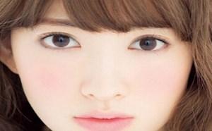 化妆步骤:8招打造水润妆容解决皮肤干燥
