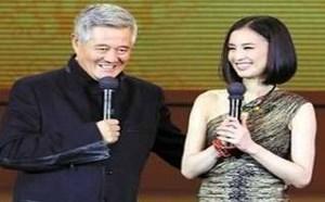 娱乐圈:赵本山有过关系的当红女星