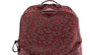 包包:MCM 26款精彩背包推荐
