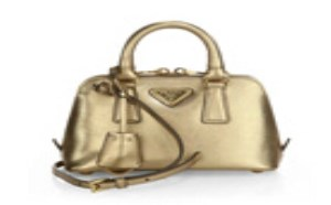 MINI BAG包包高贵女人的代表风潮来习