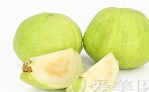 减肥食物:冬季急需3种助瘦维生素