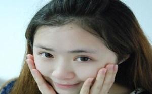 化妆步骤:化妆的正确步骤分享