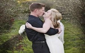 两性情感:夫妻之间如何相处是感情的基础