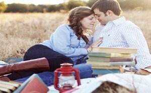 情感问题:女人学会这10个细节 老公不得不爱