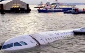国外军事:马航MH370坠海飞机残核今天终于被找到