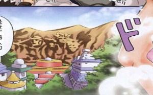 邪恶漫画之火影忍者 邪恶少女漫画H鸣人和纲手色系邪恶图片