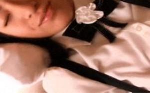 xxoo邪恶图片:麻生希做艾很黄过程动态图 美女动态图!