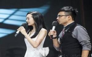 娱乐圈:王俊美在两部霸屏男人戏中杀出一条血路