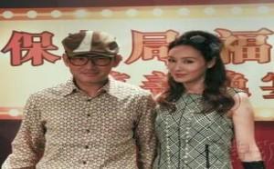 星闻:郭可盈谈郭可颂被曝与熊黛林秘婚称:只是去冲绳旅行,结婚会公布