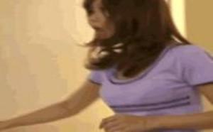 啪啪啪邪恶动态gif图片:卧槽,XXOO被发现了,怎么收场