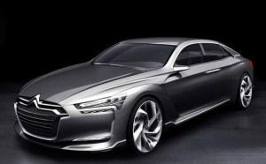 汽车导购:东风雪铁龙将在未来几年推出三款全新车型