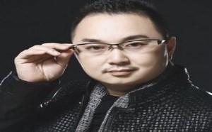 美容专家:兰洪明