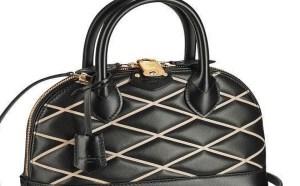 路易威登Louis Vuitton 2015度假系列包包