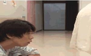 邪恶动态gif图片:日本最受欢迎女优美女动态图
