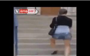 xxoo邪恶图片:据说女人第一次XXOO之后是这样走路的