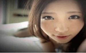 """社会百态邪恶图片:樱木凛被很多影迷称为""""翻版立花里子""""。"""