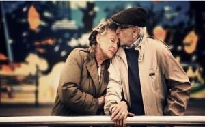 两性情感:写一封真挚的情书给最爱的你