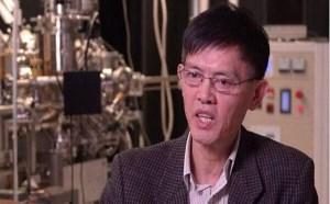 军情解码:华裔专家被冤为中国间谍 美国司法部撤诉称弄错
