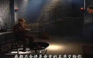 社会百态邪恶图片:雷剧经典台词