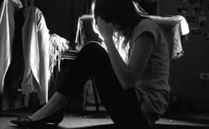 情感日志:夜,你碰疼了我的灵魂