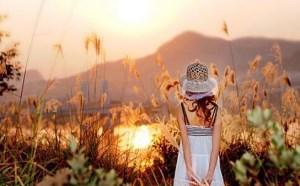恋爱部落:人生最美是抵达